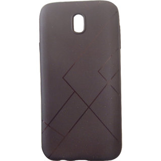 Soft Silicone Rubber Back Case Cover For Nokia N2
