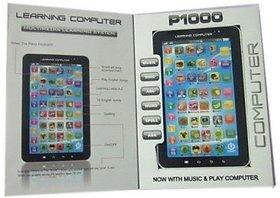 P1000 Kids Educational Tablet buy 1get 1 free!!!
