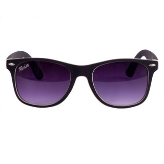 Redex UV Protection Wayfarer Unisex Sunglass 1067