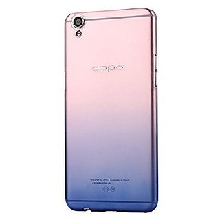 info for a2a4b 5c5d4 Fonovo Back Cover For Oppo Mirror 5