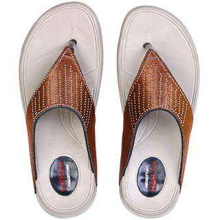 Azotic womens sandals
