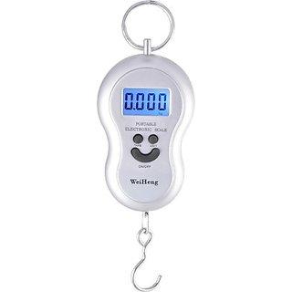 Weiheng Hanging Weighing Scale