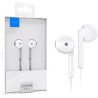 Oppo Bluetooth Headset