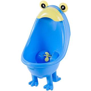 U-Grow Urinal For Kids - Blue