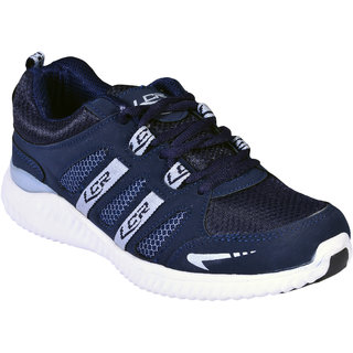 3e86865f3a Lancer Shoes Price List India: 40% Off Offers | Lancer Shoes Online Sale