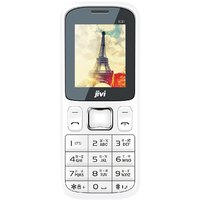 Jivi JFP R21 1.8 Display FM Radio  MobileTracker  Phone