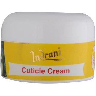 Indrani Cuticle Cream