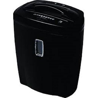 SWAGGERS PAPER SHREDDER 0786