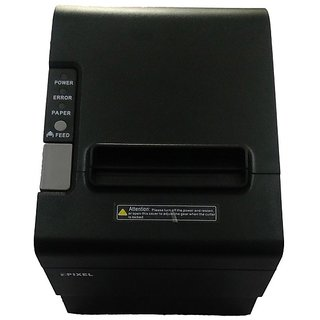 SW DP 80 THERMAL PRINTER 0981