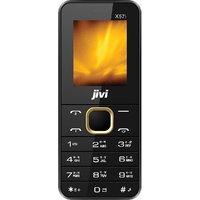 Jivi X57i Selfie Camera 1.8 Display Dual Sim Mobile