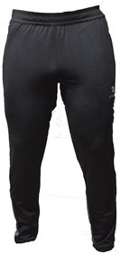 Star 24 Track Pant M Size