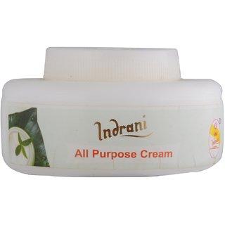 indrani all purpose cream