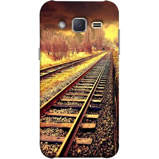 HIGH QUALITY PRINTED BACK CASE COVER FOR SAMSUNG GALAXY ON5 2015 DESIGN2565