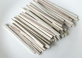Slate pencils (One box of 20 pencils)