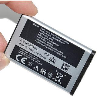 samsung c6112 battery 960 mah rh shopclues com Samsung Tablet GT Samsung GT S3653