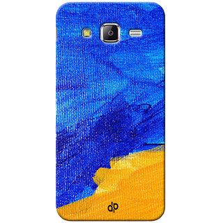 17adbb1591e Digiprints Hard Pc Slimfit Lightweight Back Cover For Samsung Galaxy J5