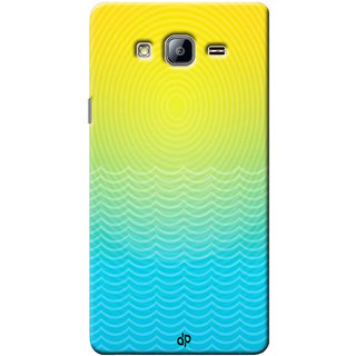 8126fd30f5a Digiprints Hard Pc Slimfit Lightweight Back Cover For Samsung Galaxy On5