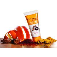 Avon Naturals Ayurvedic Whitening Cream 50 G