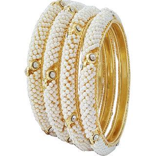 Bhagya Lakshmi English colour classical bangles for women and girls
