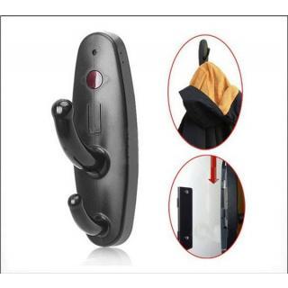 Spy Hook Camera