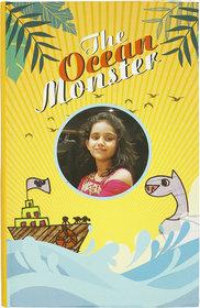 The Ocean Monster