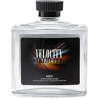 VELOCITY MEN AFTER SHAVE SPLASH 100 ml