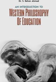 An Introduction to Western Philosophy of Education