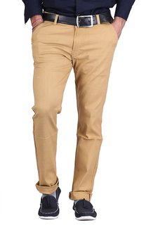Mad  Shine, Branded cotton Pant