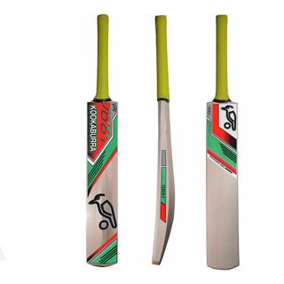 100 Original Kashmir Willow Leather Bat Cricket Bats