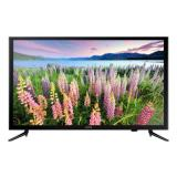 Samsung 40J5200 40 inches(101.6 cm) Full HD Imported LED TV (with 1 year warranty)