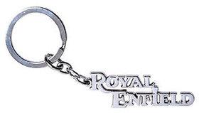 Royal Keyring - 1 Pc