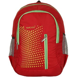 Buy Travalate 32 Litres Casual Backpack   School Bag Online   ₹770 ... 0e77fa3d02187