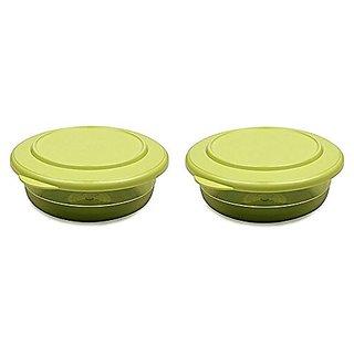 Tupperware Preludio Bowl 275 Ml Set Of 2