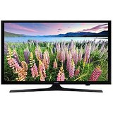 Samsung UA48J5000 48 Inches (122 cm) Imported LED TV (With 1 year warranty)
