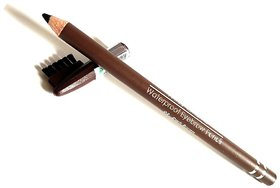 Miss Claire Eye Brow Pencil-Brown