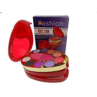 Ads Fashion Colour Utility Makeup Kit
