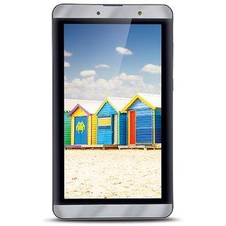 iBall Gorgeo 4GL Tablet (Dual Sim 4G 1 GB 8 GB)