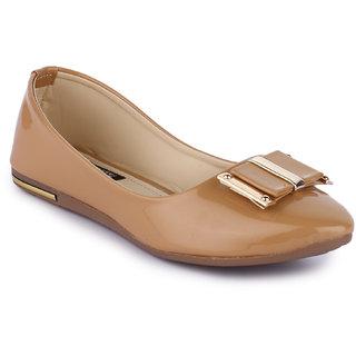 Sapatos Women's Brown Bellies