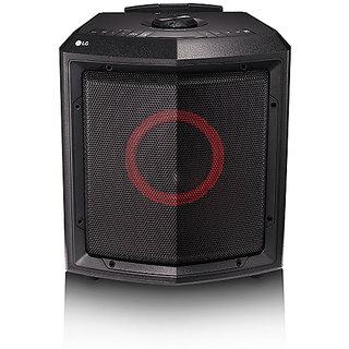 LG FH2 Bluetooth Speaker System