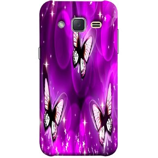HIGH QUALITY PRINTED BACK CASE COVER FOR SAMSUNG GALAXY ON7 2015 DESIGN2533