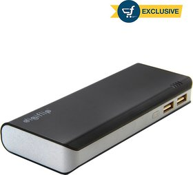 Digiflip powerbank 11000mah PC015