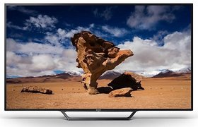 Sony Bravia KLV-48W652D 48 Inches (122 cm) Full HD Imported LED TV (With 1 Year Warranty)