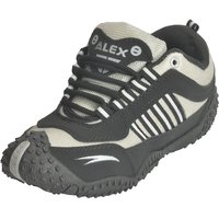 Alex Sports Shoes