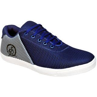 Ostr Men's Casual Sport Shoes