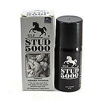 Stud 5000 Spray For Men