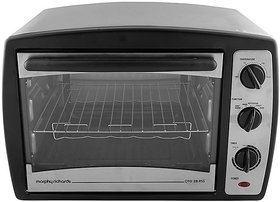 Morphy 510015 28 L  Oven Toaster Grill