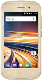 Swipe Elite Prime (1 GB+ 8 GB, 4G VoLTE, 4 Inch, 5MP Camera, 2000 mAH Battery)