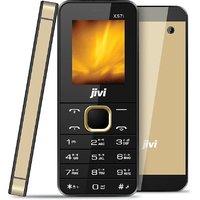 Jivi X57i Dual Sim 800 MAh Selfie Camera