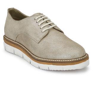 Alberto Torresi SHIMMER 445 C Sneakers