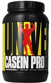 Universal Nutrition Casein Pro Milkshake - 2 Lb (Chocol